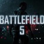 Battlefield 5 назван серьезным конкурентом серии популярной Call of Duty