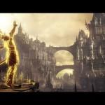 Dark Souls 3 самая продаваемая игра компании
