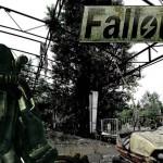 Fallout 4 получила звание «Игра года»