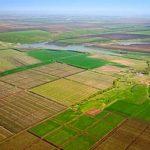 Госгеокадастр как избежать скупки земель