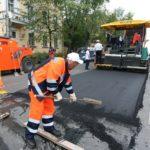 Гройсман обещает хорошие дороги в Украине