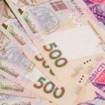 Два годовых ВВП Украины – в оффшорах
