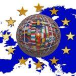 О безопасности проведения «Евровидения» в Украине