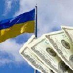 Украина будет судиться в английском суде по «долгу Януковича»