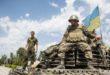Бойцы ВСУ захватили восемь боевиков «республики», трое ликвидированы