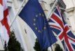 Более половины британцев поддерживают сохранение членства в ЕС