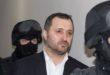 Влад Филат, бывший премьер-министр Молдовы, приговорен к девяти годам заключения