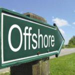 Государственная фискальная служба о борьбе с оффшорами