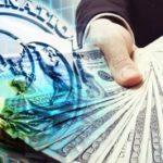 Из-за ареста счетов «Киевэнерго» приостанавливает работу