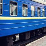 Президент запретил приватизировать «Укрзалізницю»