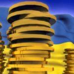 Приостановился рост цен в Украине