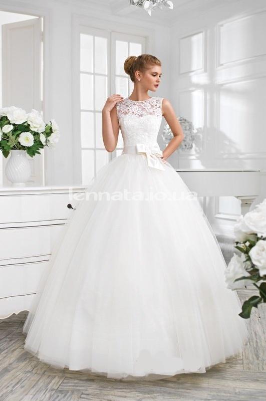 Заказать свадебное платье оптом