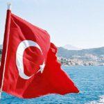 Турция продлила срок безвизового пребывания для украинцев