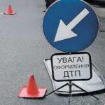В Киеве задержан депутат Евсеенко, который в пьяном виде спровоцировал ДТП