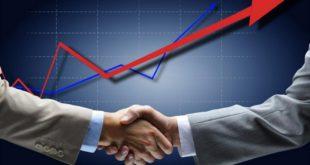 Заработок в интернете суть партнерских программ и как на ниbbх зарабатывать