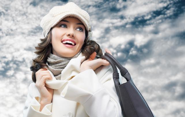 Пальто женское в нашем интернет-магазине женской одежды