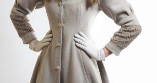 Пальто женское в нашем интернет-магазине женской одежды2