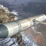 Польша запланировала перевооружение на более чем 20 миллиардов долларов