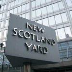 Правоохранители Лондона число преступлений на почве ненависти существенно увеличилось после референдума