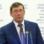 Прокуратура предложит Ефремову договор со следствием