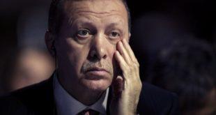Турецкий мятежник рассказывает о приказе брать Эрдогана живым
