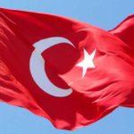 Турция замораживает действие Евроконвенции о правах человека