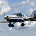 Польские ВВС перехватили российский самолет