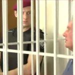 Стало известно, какой судья будет принимать решения по делу Ефремова