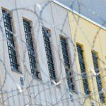 В США бастуют заключенные