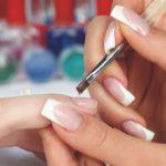 Какое преимущество дают вам курсы по обучению наращивания ногтей гелем