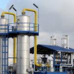 Украина договорилась с тремя странами о «газовом коридоре»