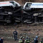 454-292-deadly_nyc_train_derailment