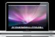 noutbuk-apple-macbook-pro-md101ua-a_0