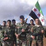 siriyskaya-svobodnaya-armiya