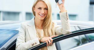 arenda-avtomobilya-status-car-rental